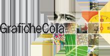 Grafiche Cola stampa Lecco, Milano, Como