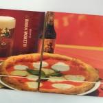 pizzeriemoretti